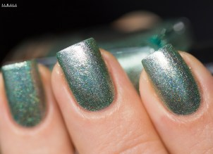 Cirque Colors-sparkled-sencha-in natural light_11 (1)