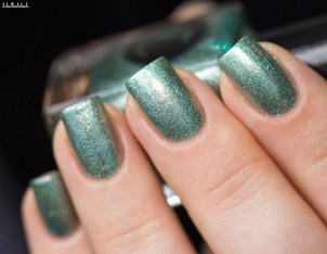 Cirque Colors-sparkled-sencha-in natural light_11 (4)