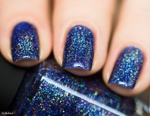 ILNP-jelly spring 2016-night light_11
