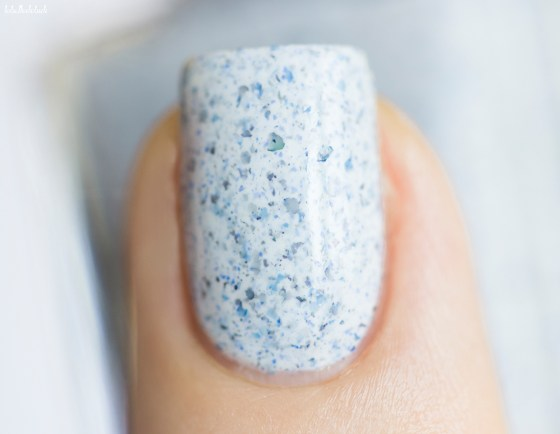 cirque colors-specked&sparkled-acid wash_7