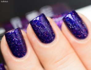 GLAM POLISH-NO LEI'S OVERS-HANALEI SUNSET_1