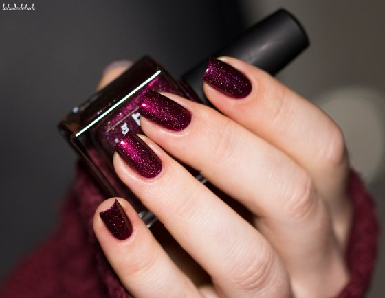 picture polish-nemesis_3