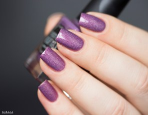 Il etait un vernis- tales of love collection-crazy little thing_2