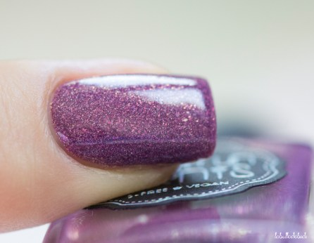il etait un vernis-tales of love collection-crazy litlle thing_1