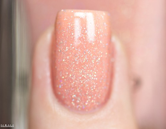 ilnp-summer 2016-peachy queen_11