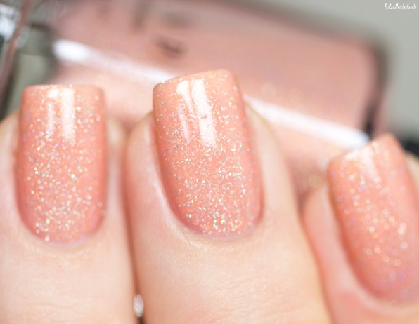 ilnp-summer 2016-peachy queen_15
