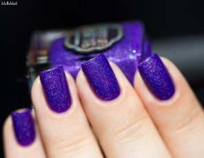 il etait un vernis-welcom paradise collection-born to be rad_3