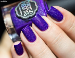 il etait un vernis-welcom paradise collection-born to be rad_5
