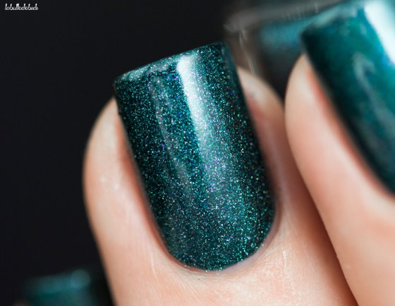 il-etait-un-vernis-back-to-school-collection-my-area-of-expertise_4