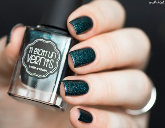 il-etait-un-vernis-back-to-school-collection-my-area-of-expertise_7