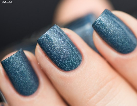 il-etait-un-vernis-back-to-school-collection-wild-and-free_12