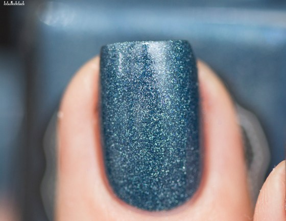 il-etait-un-vernis-back-to-school-collection-wild-and-free_4