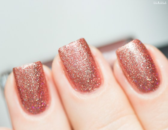 ilnp-new-years-collection-copper-top_6