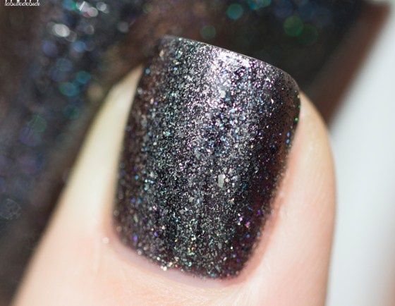 ilnp-new-years-collection-private-reserve_5