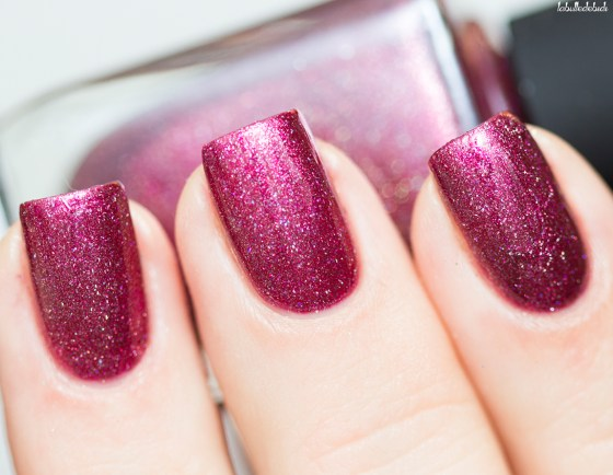 ilnp-new-years-collection-velvet-rope_5