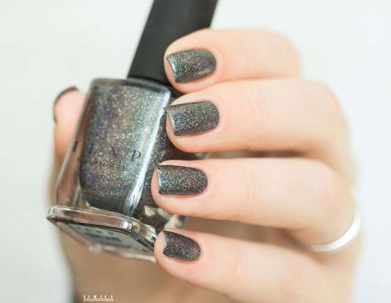 ilnp-winter-2016-varsity-jacket_2