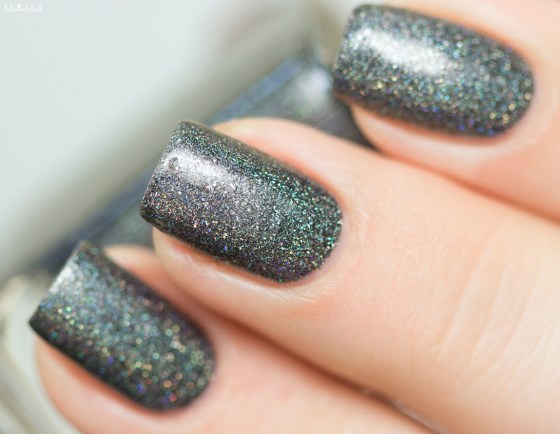 ilnp-winter-2016-varsity-jacket_4