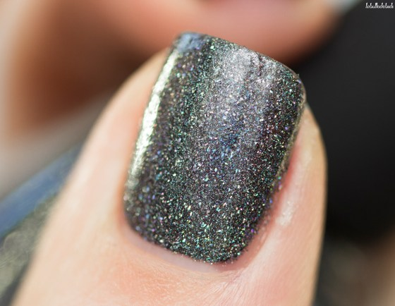ilnp-winter-2016-varsity-jacket_6