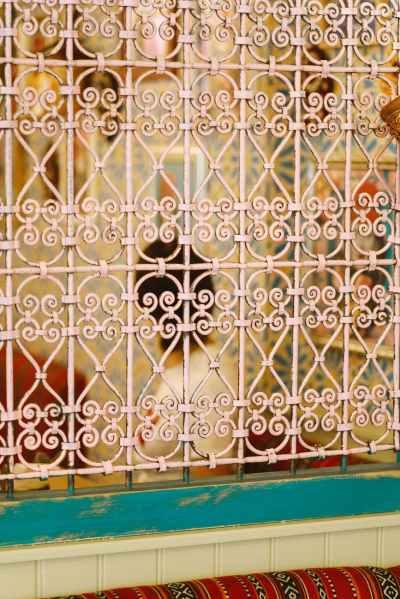 art pattern texture wall