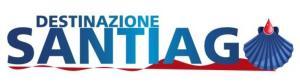 Destinazione Santiago-logo