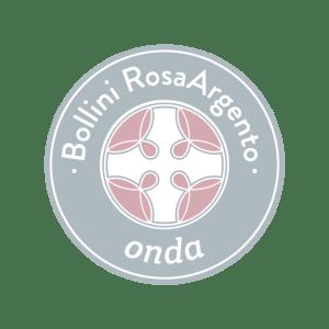 Bollini RosaArgento-logo