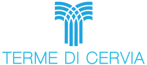 Terme di Cervia-logo