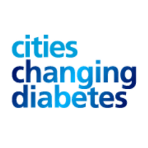 Milano Cities Changing Diabetes Network-in