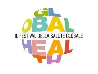 Festival-della-Salute-Globale-logo-cop