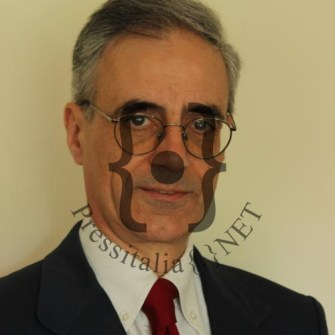 Prof. Carmine Cardillo