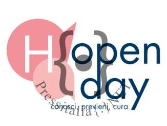 Open-day-cop