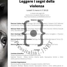 Leggere-i-segni-della-violenza-locandina-1