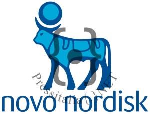 Novo-Nordisk-in