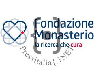 Fondazione-Monasterio-cop