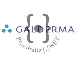 Galderma-cop