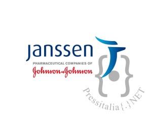 Janssen-in