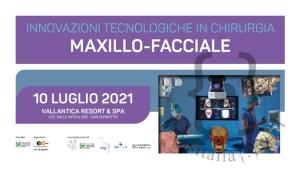 Banner-Video-maxillofacciale-in