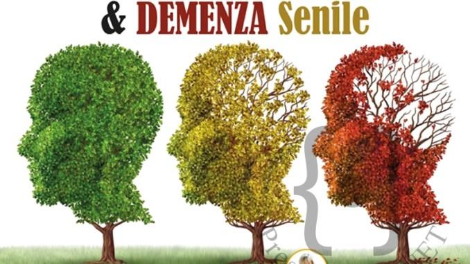 Alzheimer-e-Demenza-Senile-cop