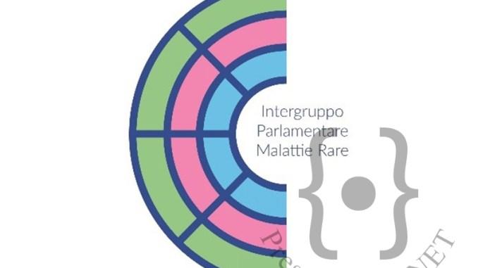 Intergruppo-Parlamentare-per-le-Malattie-Rare-cop
