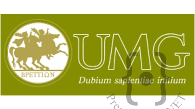 Università-Magna-Graecia-cop