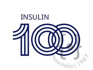 100-insulin
