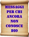 messaggi-peccatori