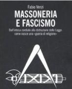 massoneria-fascismo