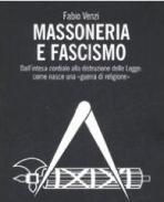 massoneria-fascismo