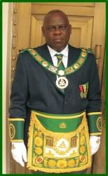 Grand-Master-Ghana-Otwasuom-Osae-Nyampong