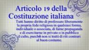 costituzione-art-19