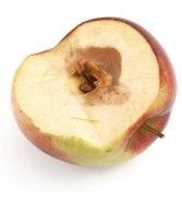rotten-apple