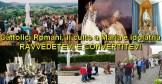 cattolici-ravvedetevi