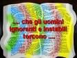 torcono-scritture
