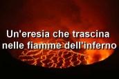eresia-inferno