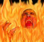 fuoco-inferno